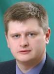 Роман, 39 лет, Кемерово