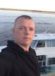 Александр, 32 года, Шадринск