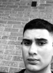 robert vasquez, 21  , St. Marys