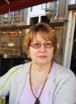 lidia, 58  , Saarlouis