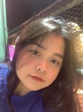 Shin, 19, Vietnam, Ho Chi Minh City
