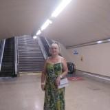 Anna, 55  , Cullera
