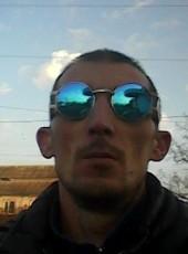 pasha, 39, Ukraine, Mykolayiv