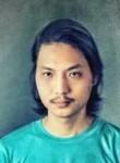 Lu Sein, 31  , Yangon