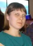 ОКСАНА, 35 лет, Набережные Челны