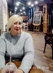 Olga, 44, Odessa