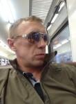 Kostya, 43  , Svetlograd