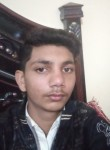 rizwan bhatti, 18, Islamabad