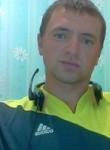 Zhenya, 32  , Karlivka