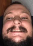 Billy, 29, Atascocita