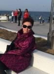 Фото девушки Liudmyla из города Одеса возраст 50 года. Девушка Liudmyla Одесафото