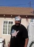 Joe, 43  , La Puente