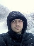 Vitaliy, 30, Kryvyi Rih