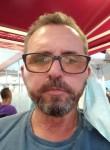 Domingo Cordoba , 47  , Albatera