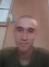 Aleksey, 22, Ukraine, Sumy