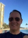 David Potter, 55  , Hobbs