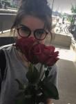 Veronika, 18  , Degtyarsk