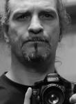 Georgiy, 57, Sarov
