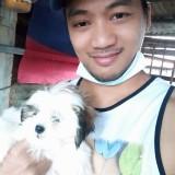 Alex, 33  , Pasig City