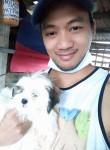 Alex, 34  , Pasig City