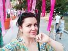 Kseniya, 39 - Just Me Photography 10
