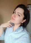 Kseniya, 39, Moscow