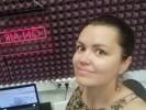 Kseniya, 41 - Just Me Photography 20