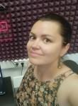 Kseniya, 41, Moscow