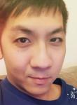 Stephen, 30  , Taichung