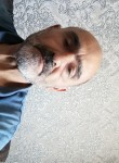 Ali, 60  , Marneuli