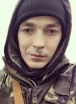 Oleg, 26  , Chornobay