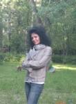 Roza, 50, Khimki