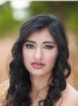 Jassveer, 26  , Sonipat