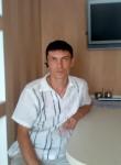 yulian, 43, Novorossiysk