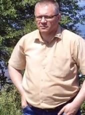 Oleg, 48, Russia, Tolyatti
