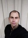maksim, 36  , Saky