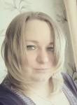 elena, 35  , Kommunar