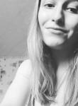 Lyudmila, 25  , Vizinga