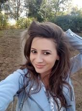 Nathalielopez, 23, France, Rouen