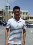 Almaz, 42  , Bishkek