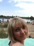 Elena, 36, Korolev