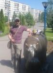 andrei, 37, Volgograd