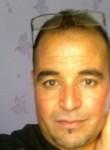 Bouaalem, 38  , El Eulma
