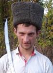 Svyatoslav, 18, Nizhyn