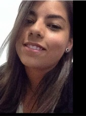 mariana, 22, República Federativa do Brasil, Ribeirão Preto