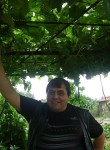 Stoyan, 52  , Burgas