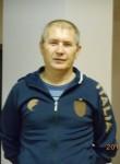 vladimir, 53  , Kursk