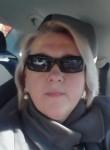 Irina, 47  , Kedrovka