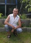 Vitalja, 40  , Crikvenica