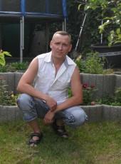 Vitalja, 41, Germany, Krefeld